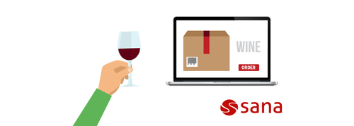 A Guide to Wine E-Commerce, Digital Disruptors, B2B Sales, and Industry Innovation