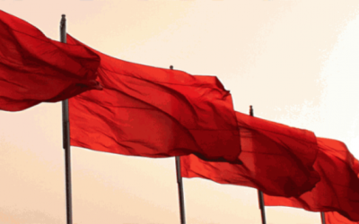 Avoid these 5 project red flags